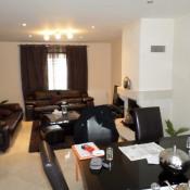 Vente appartement Porcheville