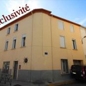 vente Immeuble Rivesaltes
