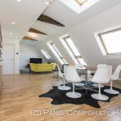 Paris 3ème, Appartement 4 pièces, 99 m2
