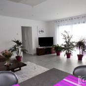Soustons, Villa 4 pièces, 112 m2