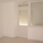 location Appartement 1 pièce Saint-Germain-Laval