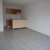 vente Appartement 2 pièces Vinay