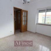 Sintra, Apartment 3 rooms, 60 m2