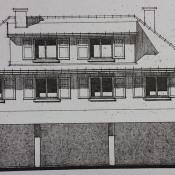 vente Maison / Villa 7 pièces Annecy