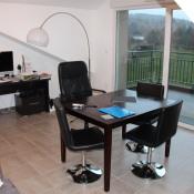 Besançon, Appartement 2 pièces, 51,86 m2