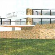 Mougins, 1800 m2
