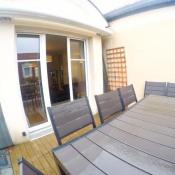 Puteaux, Appartement 6 pièces, 120 m2