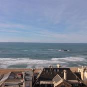 Biarritz, Appartement 4 pièces, 105,71 m2