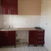 Rental apartment Combs la ville 510€ CC - Picture 1