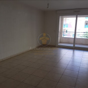 Location appartement Ste maxime 820€ CC - Photo 5
