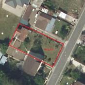 Terrain 448 m² Beauchamp (95250)
