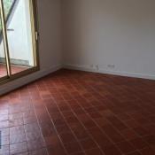 Benerville sur Mer, Duplex 3 pièces, 55 m2