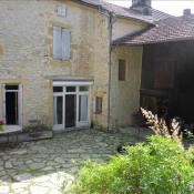vente Maison / Villa 4 pièces Cazals