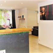 Toulon, Apartment 3 rooms, 60 m2