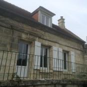vente Maison / Villa 3 pièces Soissons