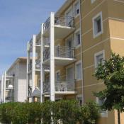 location Appartement 2 pièces Bagnols sur Ceze