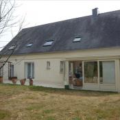 Vente maison / villa Pluvigner 312000€ - Photo 2