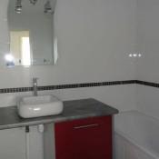 Location appartement Sete 1240€ CC - Photo 8