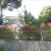 Sale house / villa Pierrevert 504000€ - Picture 3