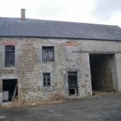 vente Maison / Villa 3 pièces Muneville sur Mer