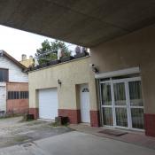 Saint Etienne, Maison / Villa 8 pièces, 133 m2