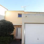 location Maison / Villa 3 pièces Montpellier