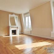 location Appartement 2 pièces Paris 16ème