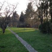 Terrain Saint-Fargeau-Ponthierry 500 m²