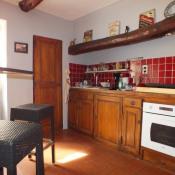 vente Maison / Villa 3 pièces Pourcieux