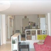 vente Maison / Villa 3 pièces Ronchin