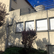 location Bureau Le Chesnay