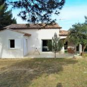 vente Maison / Villa 5 pièces Aix en Provence