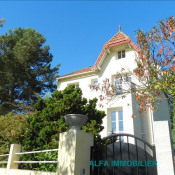 Montmorency, Maison / Villa 5 pièces, 140 m2