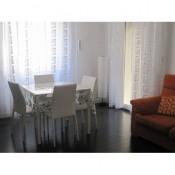 La Venezia, Apartment 4 rooms, 95 m2