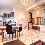 Annecy, Apartamento 4 assoalhadas, 80,26 m2