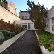 Dijon, квартирa 5 комнаты, 130,6 m2