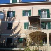 Vintimille, Appartement 2 pièces, 60 m2