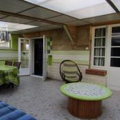 location Appartement 4 pièces Berck sur Mer