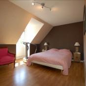 Vente maison / villa Mareil sur mauldre 449000€ - Photo 8