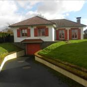 Vente maison / villa Warlus