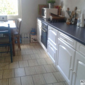 Sale building Biscarrosse 676 000€ - Picture 3