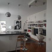 Paris 15ème, Apartamento 2 assoalhadas, 46,58 m2