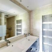 Rental apartment Le pecq 2950€ CC - Picture 7