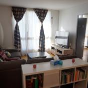 Sartrouville, квартирa 4 комнаты, 82 m2