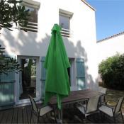 vente Maison / Villa 4 pièces Olonne-sur-Mer