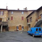 Châtillon, Duplex 3 pièces, 53,05 m2