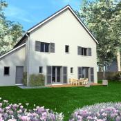 Maison 4 pièces + Terrain Averdon