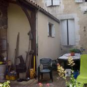 vente Maison / Villa 4 pièces Rouillac
