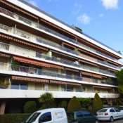 Saint Laurent du Var, Apartamento 3 assoalhadas, 68 m2