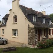 Plabennec, House / Villa 10 rooms, 150 m2